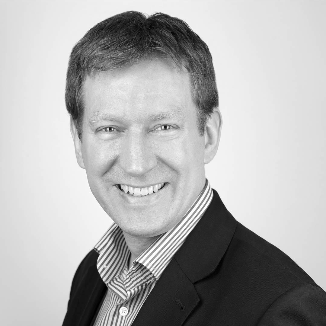 Mark Davies – GDPR