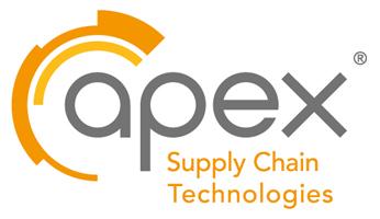 Apex Supply Chain