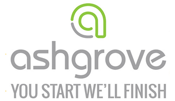 Ashgrove Trading