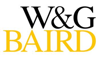 W&G Baird
