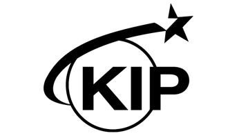 KIP UK