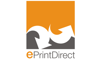 ePrint Direct