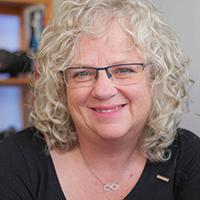 Carol Hartfree