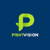 Print Vision