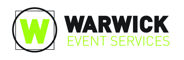 Warwick Event Services