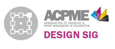 Design Special Interest Group