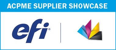 Maximising Automation with EFI Fiery and Market Direct Storefront